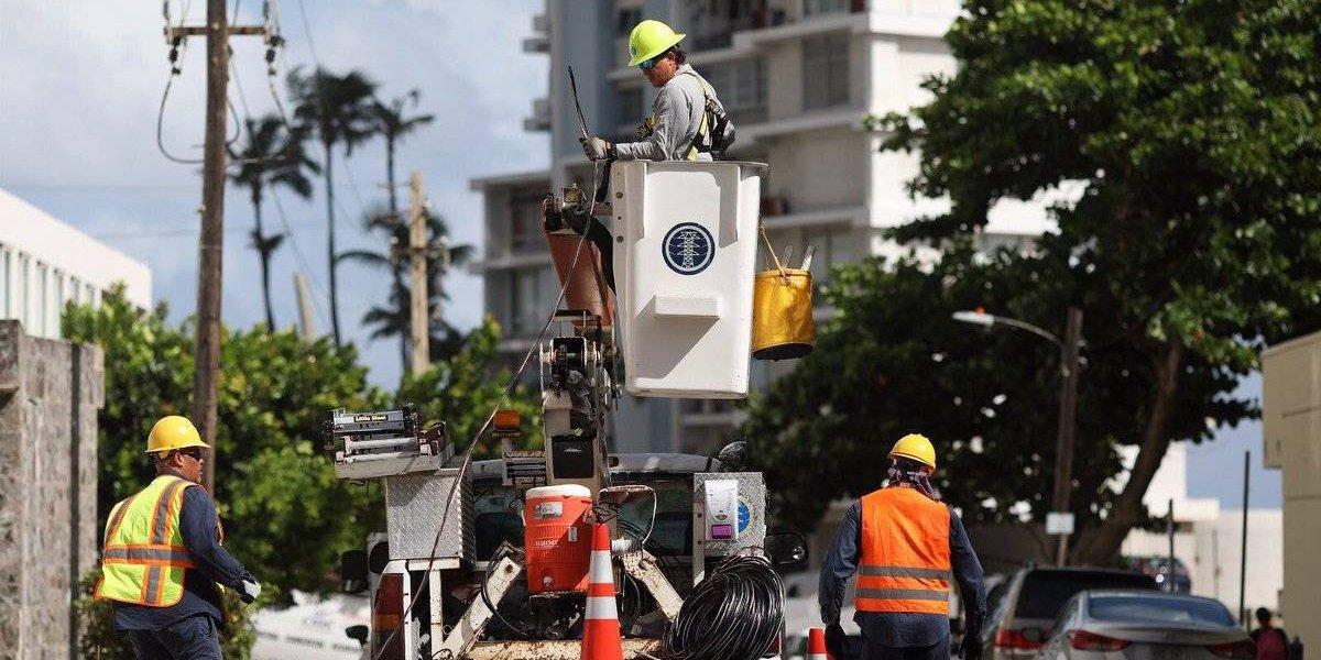 UTIER pide enmiendas para proteger derechos laborales ante venta de AEE