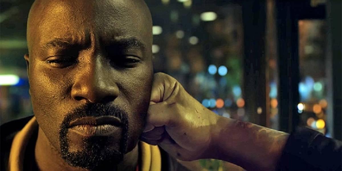Luke Cage no va más, Netflix cancela la serie tras dos temporadas
