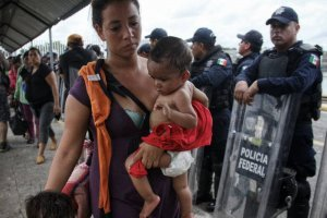 https://www.publimetro.com.mx/mx/noticias/2018/10/20/mas-de-600-migrantes-hondurenos-solicitan-refugio-en-mexico.html