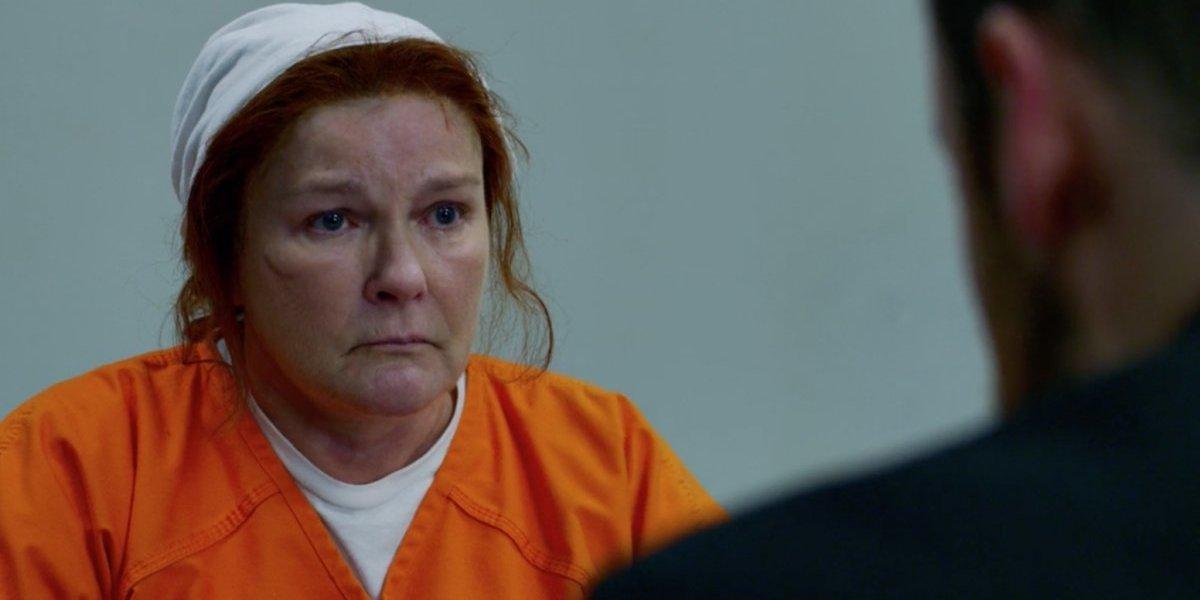 "Netflix cancela serie ""Orange Is the New Black"""
