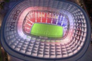 https://www.publimetro.com.mx/mx/deportes/2018/10/20/barcelona-presume-nuevo-proyecto-estadio-camp-nou.html