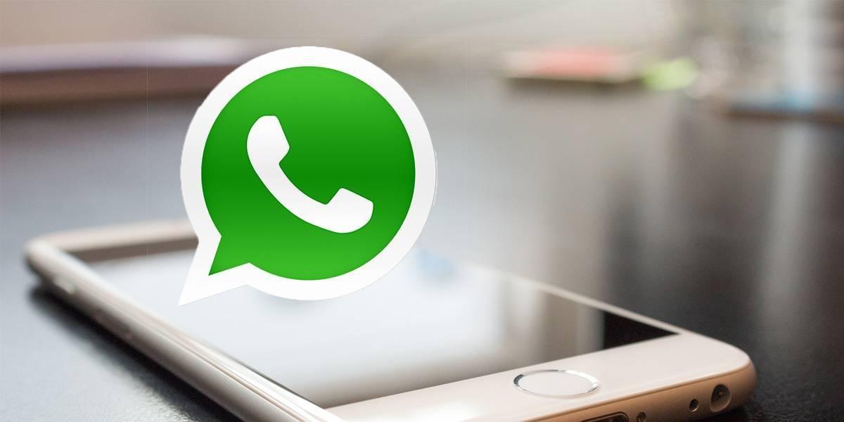 WhatsApp lanza nueva forma de escuchar tus audios