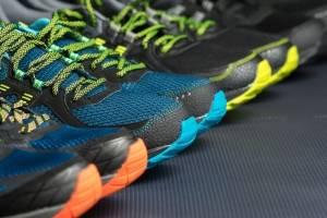 https://www.publimetro.com.mx/mx/bbc-mundo/2018/10/21/como-el-calzado-deportivo-se-convirtio-en-un-articulo-de-moda-que-genera-miles-de-millones-de-dolares-al-ano.html