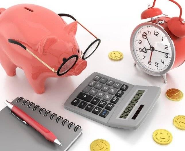 Las cifras oficiales reportan que 16% de los hombres ahorra a través de sistemas formales: cuentas bancarias o cajas de ahorro constituidaslegalmente; mientras que 14.3% de ellas asegura que recurre a tales instrumentos / Getty Images