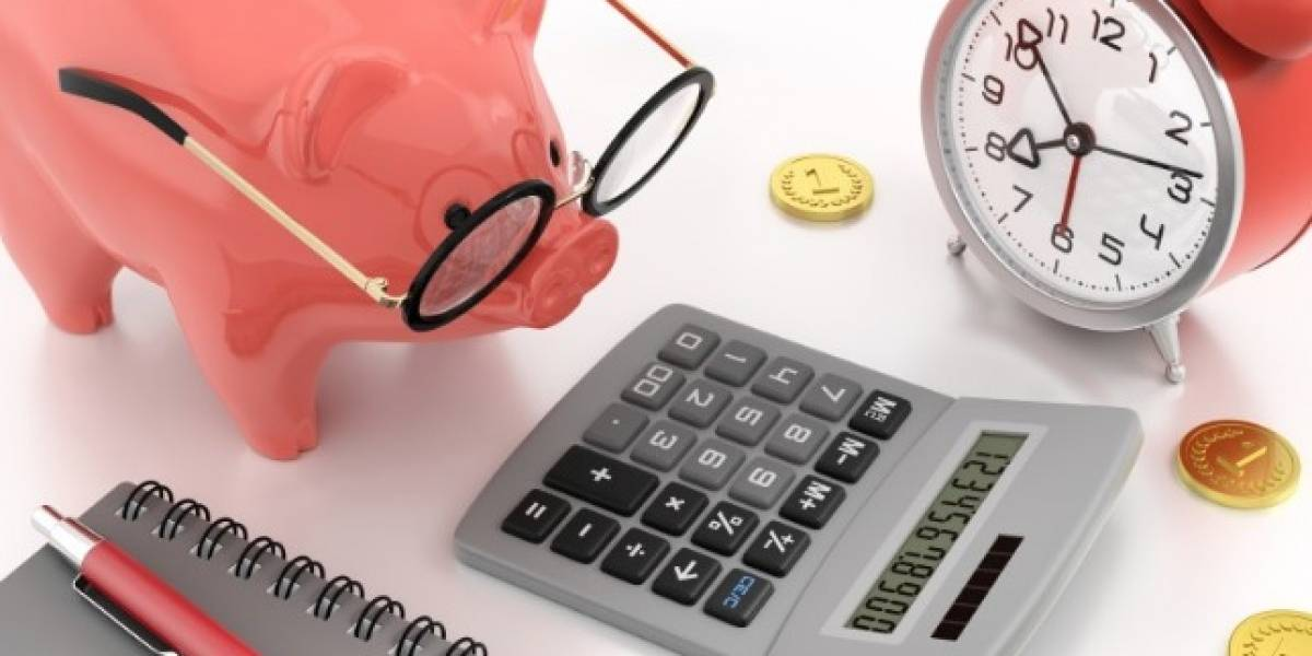 Tips financieros para iniciar 2019 con 'el pie derecho'