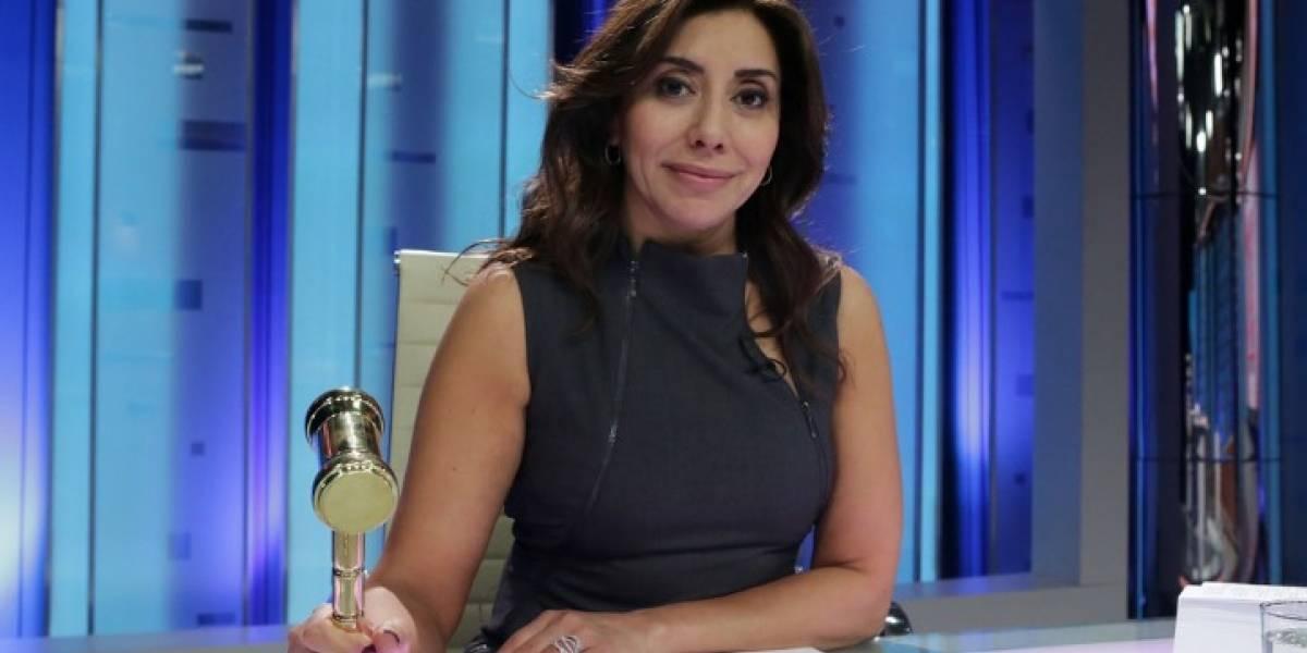 """Los 5 casos más icónicos de """"Carmen Gloria a tu servicio"""" en sus 100 capítulos"""