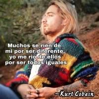 Memes de Maluma