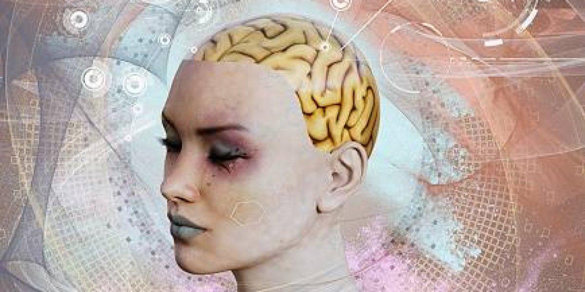 Qué es la esclerosis múltiple que padece Selma Blair