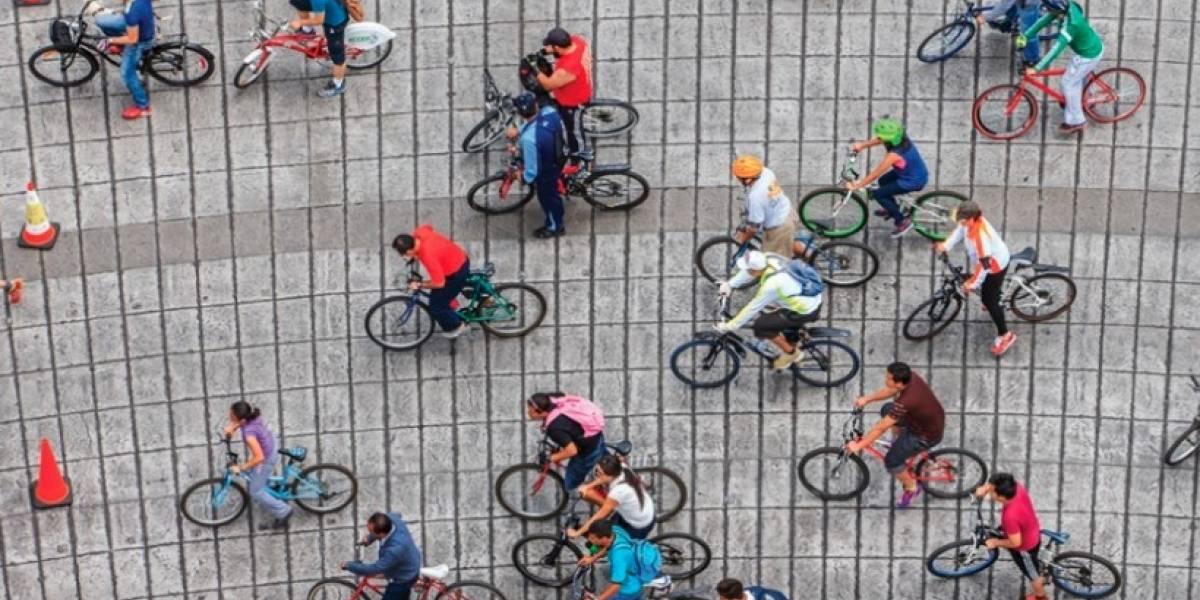 Alternativas viales en CDMX por eventos deportivos