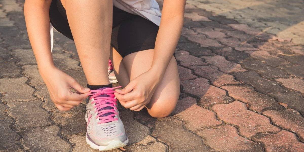 Caminar puede ser mucho más beneficioso que ir al GYM si sigues estas 3 reglas