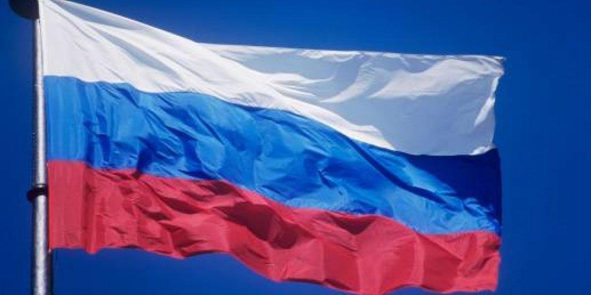 Rusia amenaza a EU si abandona tratado de armas