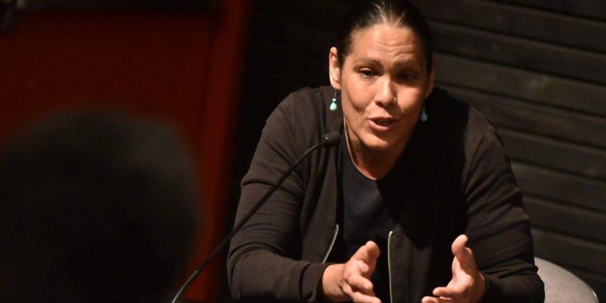 Wanda Díaz-Merced, la astrofísica ciega que rompe las barreras de la ciencia