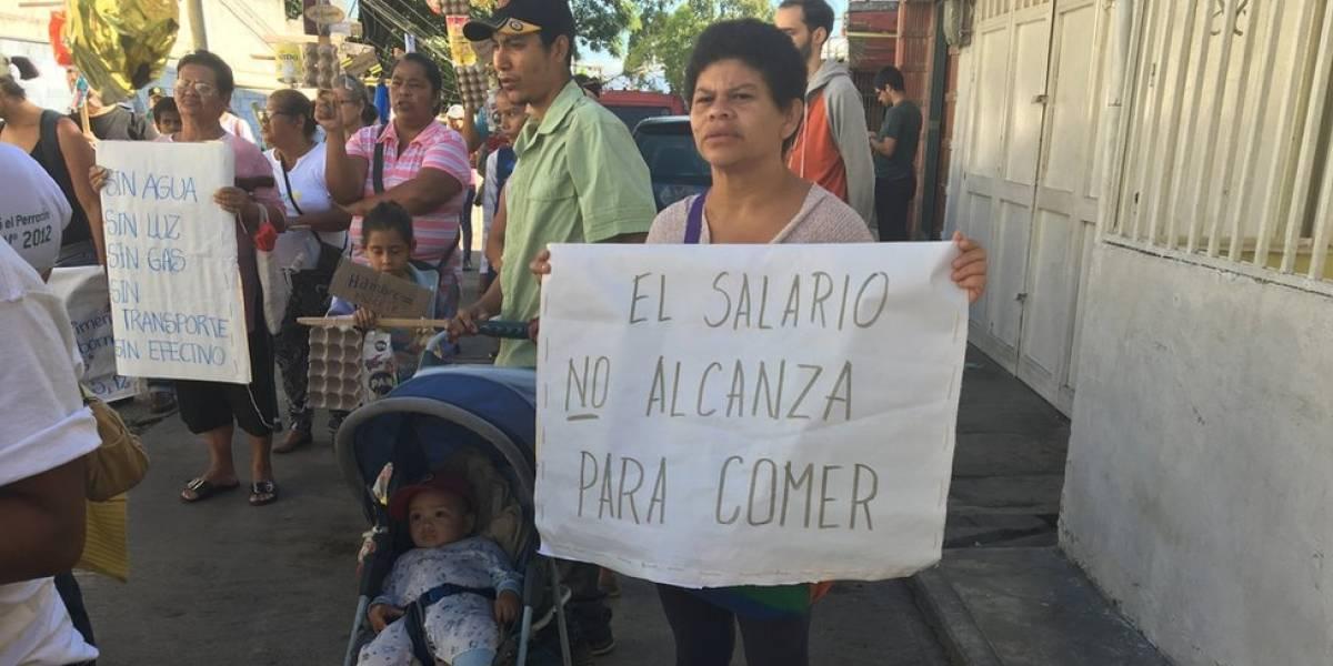 O que levou a Venezuela ao colapso econômico e à maior crise de sua história