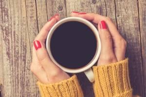 https://www.metroecuador.com.ec/ec/bbc-mundo/2018/10/22/los-cientificos-latinoamericanos-que-lograron-producir-electricidad-con-desechos-del-cafe.html