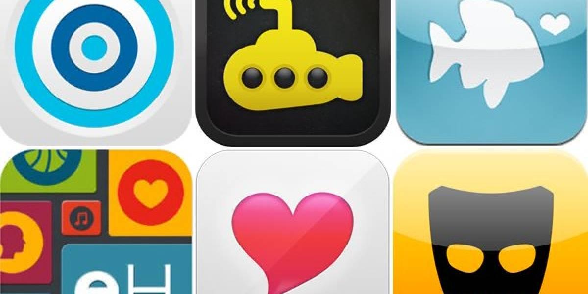 Aplicaciones paea buscar pareja [PUNIQRANDLINE-(au-dating-names.txt) 47