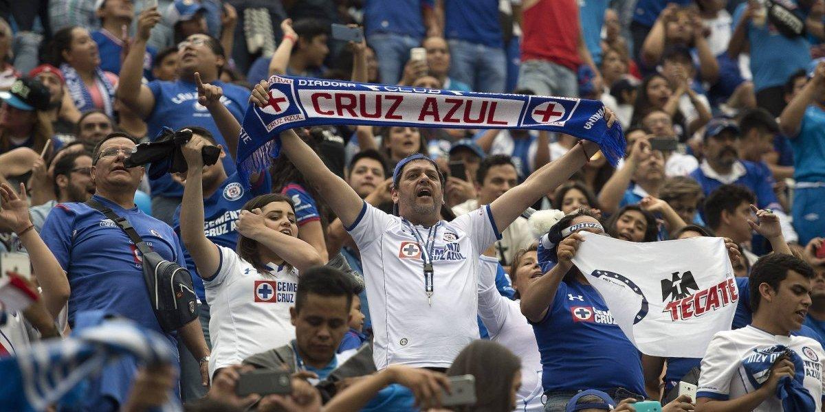 Cruz Azul quita el 2x1 para el juego contra el América