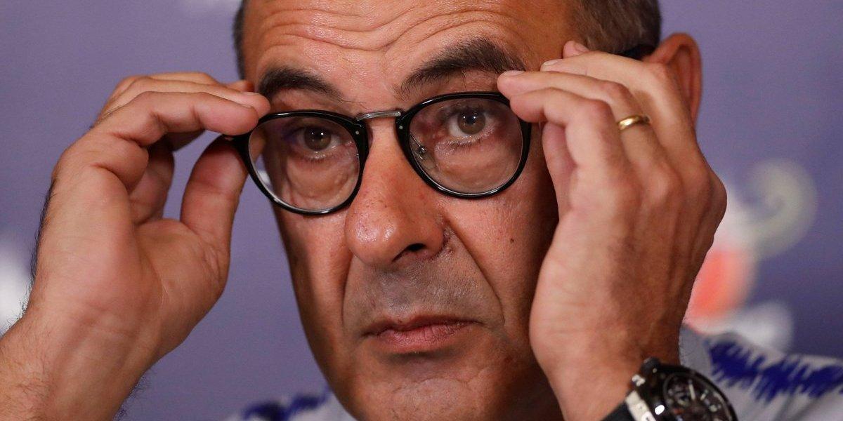 Chelsea quer zagueiro do Milan para suprir possível saída de Cahill