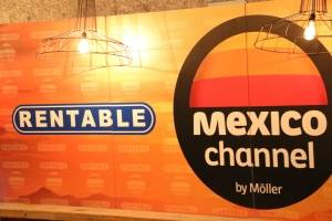 Mexico Channel Turismo