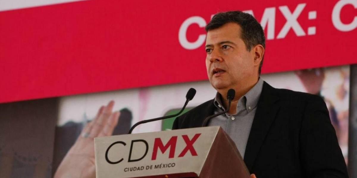 CDMX arma operativo para recibir caravana migrante