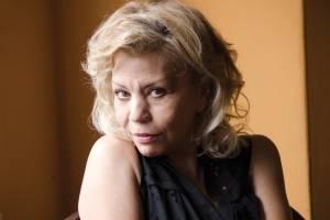 Falleció la actriz ecuatoriana, Martha Ormaza, la Marujita Encarna