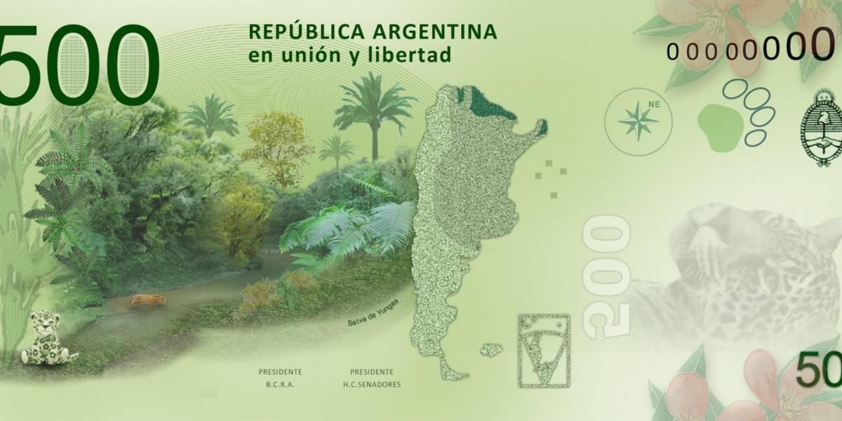 ¿Cuánto ha recaudado Argentina en más de tres meses con el impuesto digital?