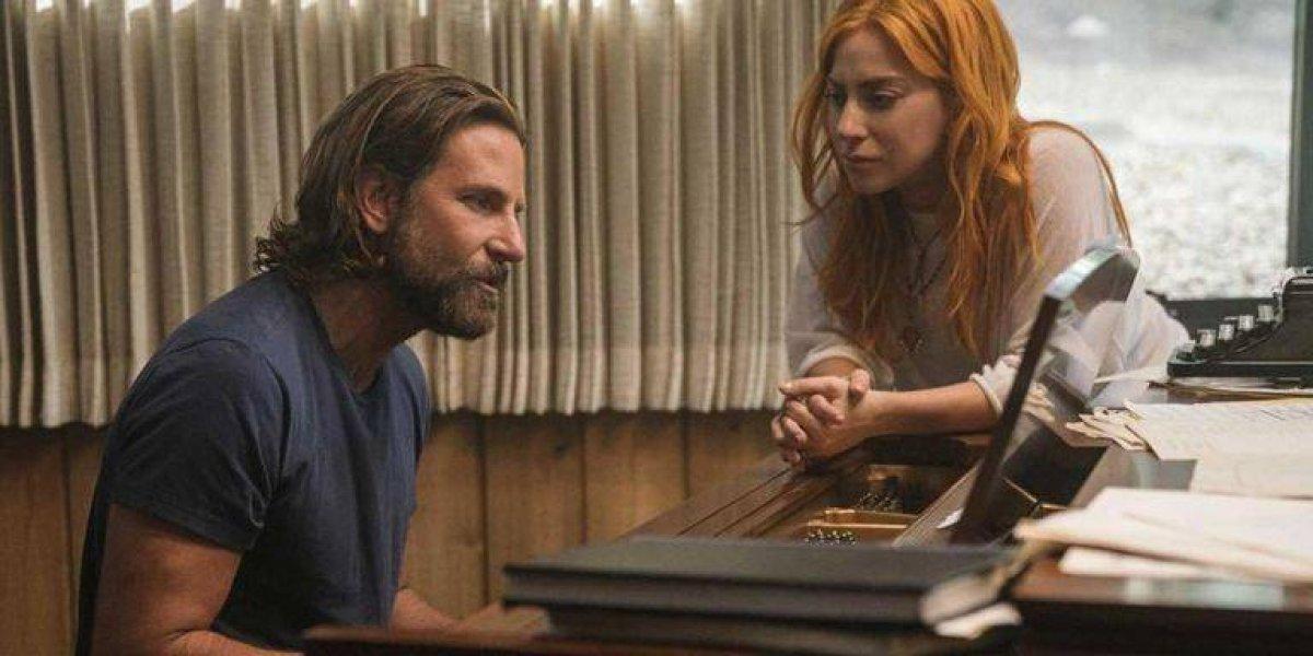 Nasce Uma Estrela: Música mais triste do filme já tem videoclipe com Lady Gaga e Bradley Cooper