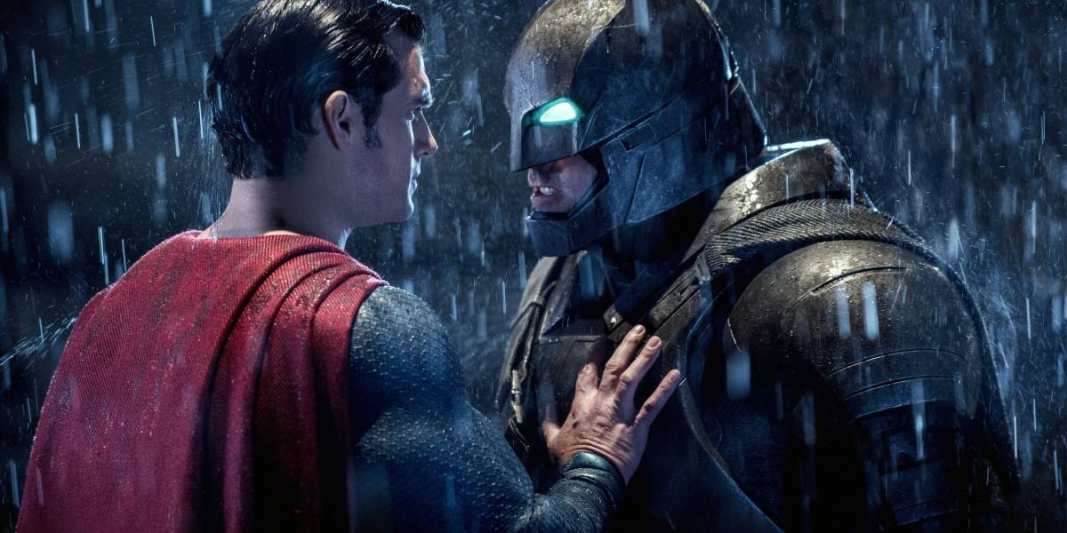 Filmes na TV: Batman vs Superman, Monte Carlo e outros destaques desta segunda
