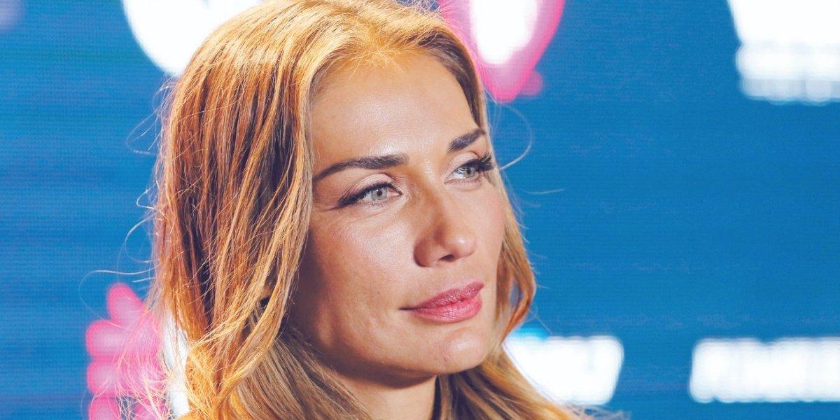 Teletón 2019: las sorpresivas desapariciones de los rostros