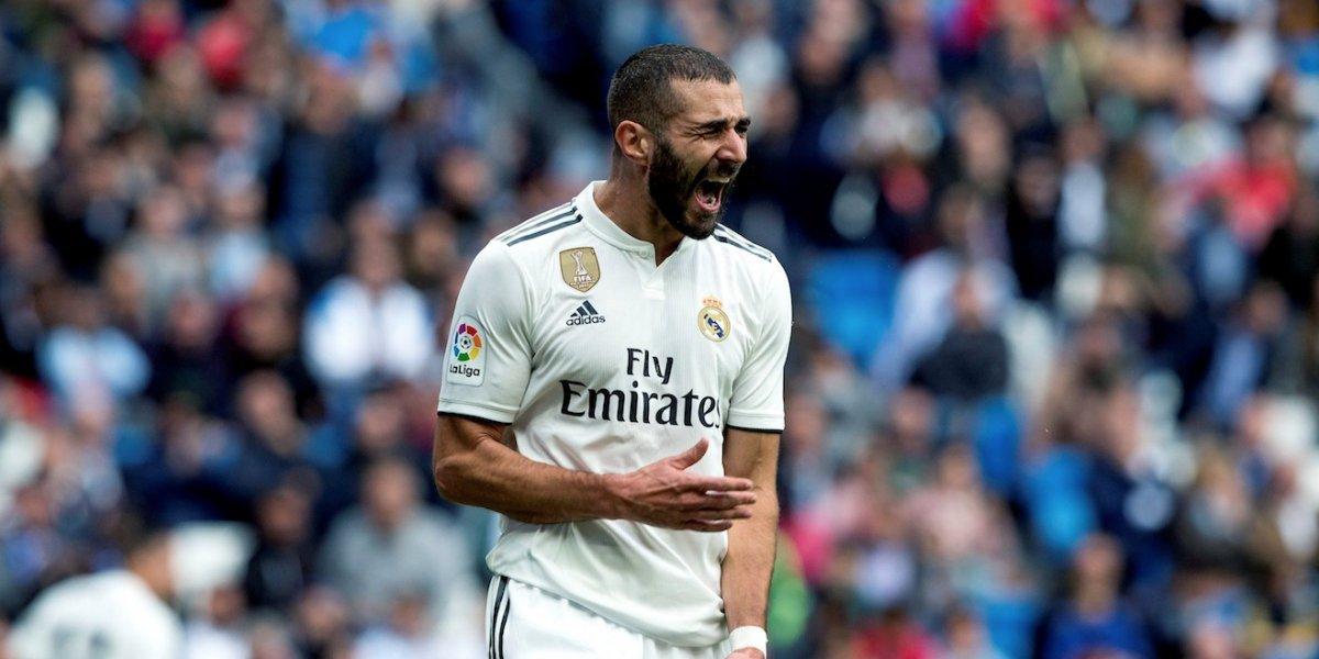 Real Madrid vs. Viktoria Plzen: la última oportunidad para Lopetegui