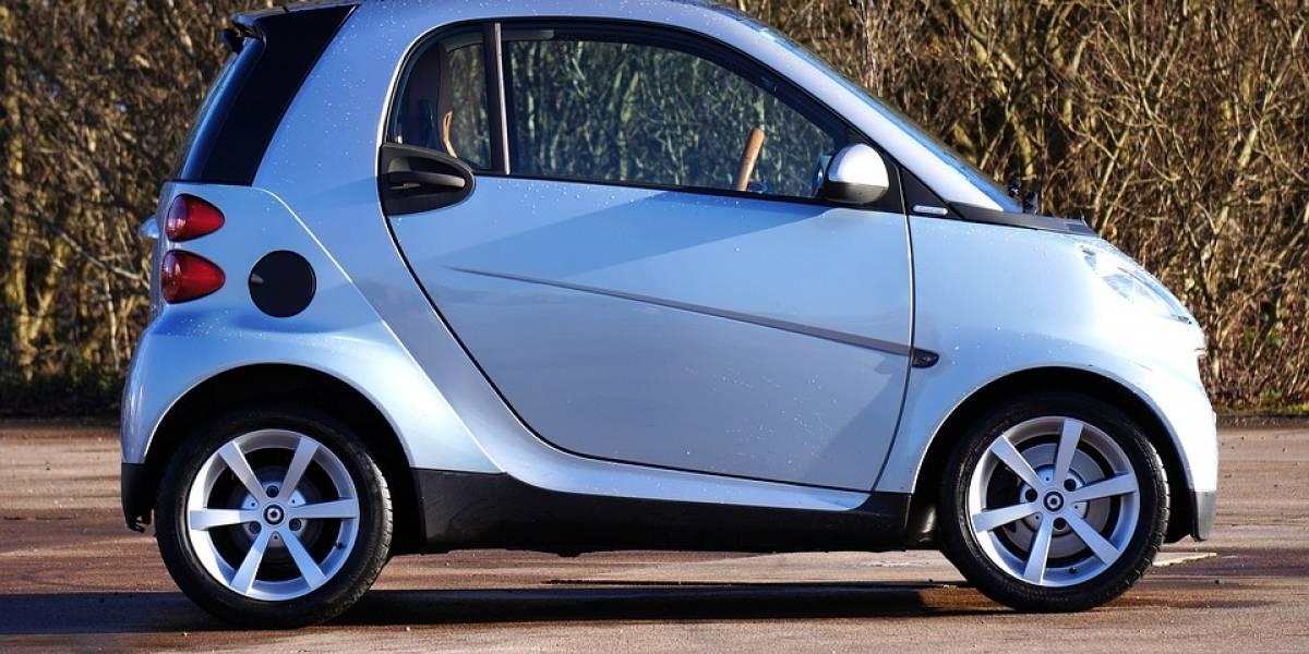 Por esta razón Smart dejará de vender autos en Mexico