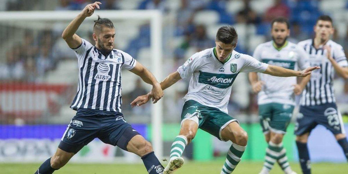 Liga MX en riesgo de ser tentada por 'arregladores de partidos'