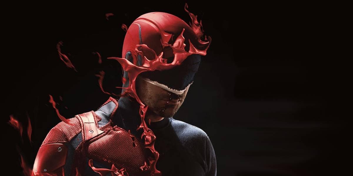 Fans quieren salvar a Daredevil para que siga en Disney+