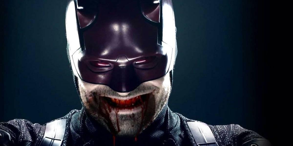 La temporada 3 de Daredevil es la mejor de todas [FW Opinión]