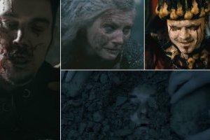 https://www.metrojornal.com.br/entretenimento/2018/10/22/vikings-divulgam-titulo-proximo-episodio-e-novos-trailers-revelam-mais-personagens-em-perigo-na-5a-temporada.html