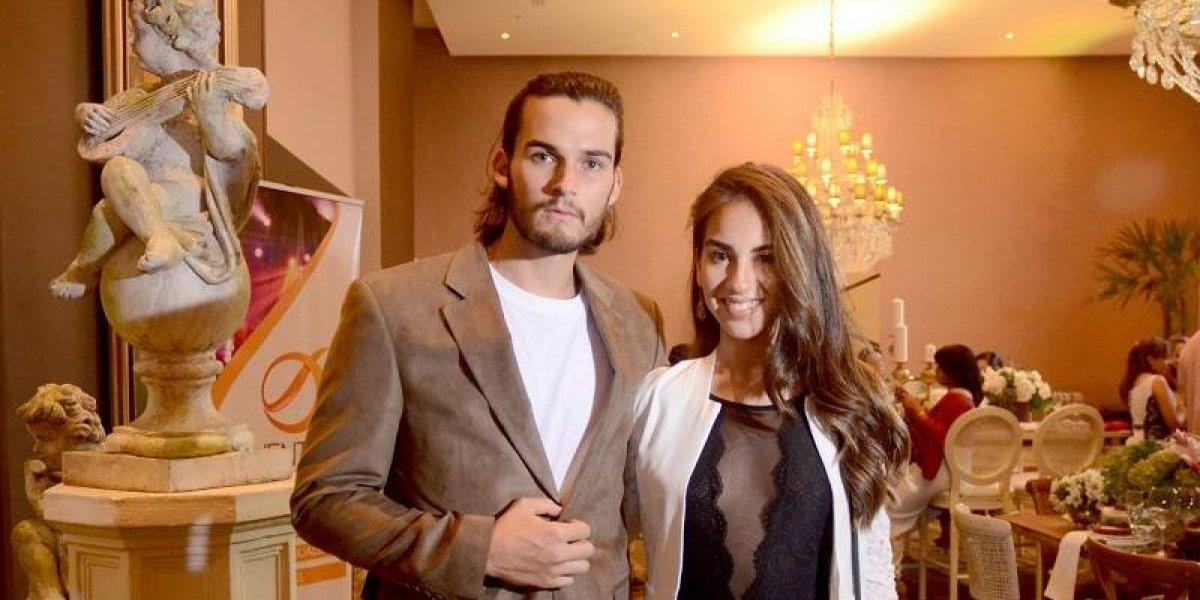 """#TeVimosEn: Sexta edición del """"Wedding Inspiration by La Vereda"""" mostró su rostro humano"""
