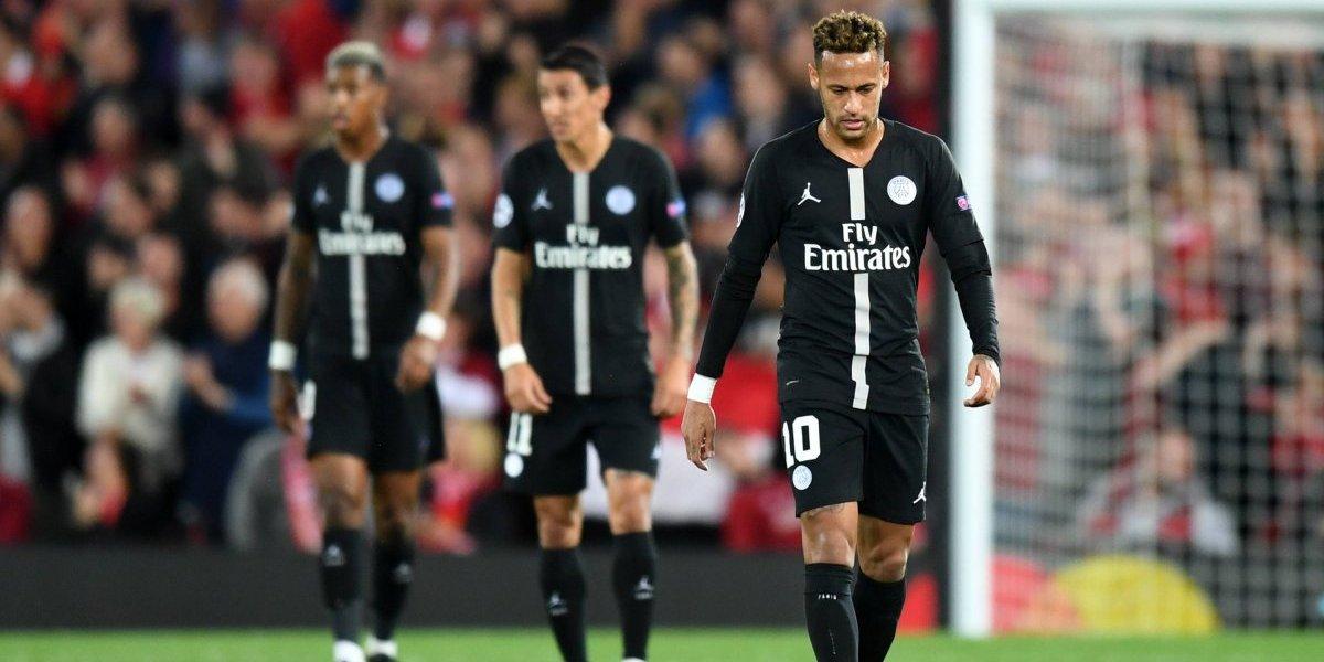 """Barcelona le cierra la puerta en la cara a Neymar: """"No volverá ni está previsto que vuelva"""""""