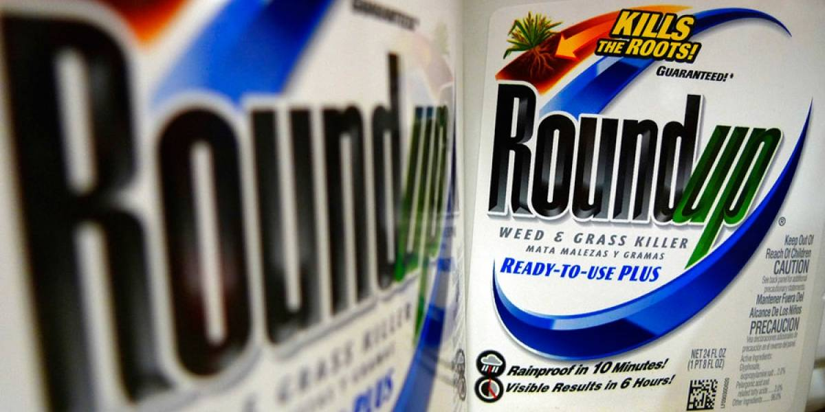 Jueza ratifica veredicto contra Monsanto; otorga 78 millones
