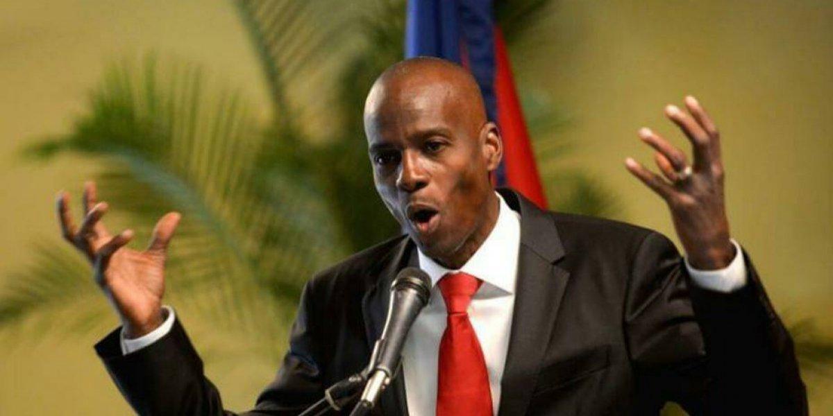 Gobierno haitiano anuncia medidas tras protestas por el caso de Petrocaribe