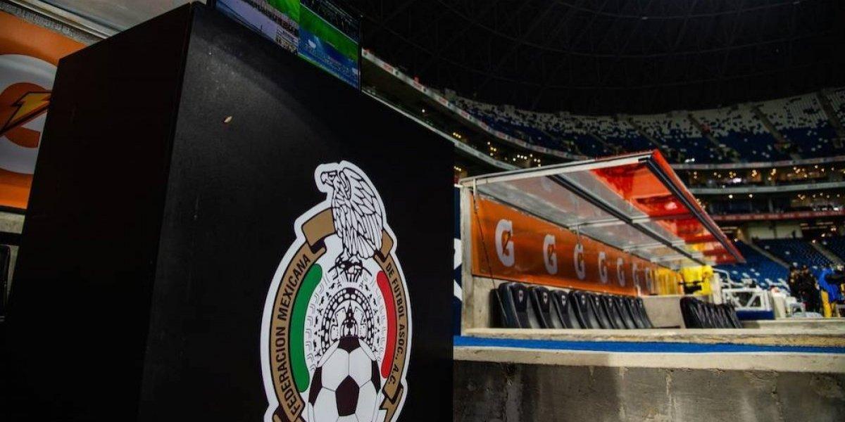 Liga MX niega investigación en su contra por supuestos amaños
