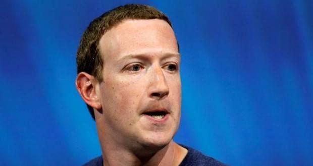 Escándalo: Ponen en venta 120 millones de cuentas de Facebook