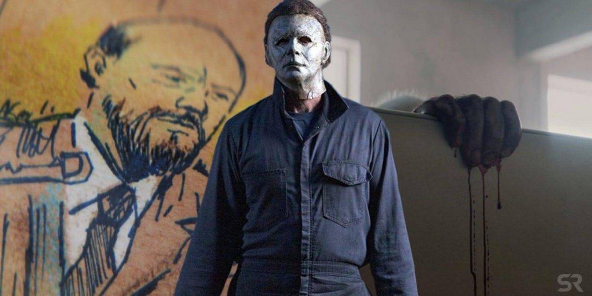"""""""Halloween"""" encabeza la taquilla norteamericana a tres días de su estreno"""
