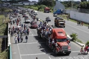 https://www.publinews.gt/gt/noticias/2018/10/22/joven-migrante-murio-mexico-al-caerse-trailer-hoy-22-octubre-2018.html