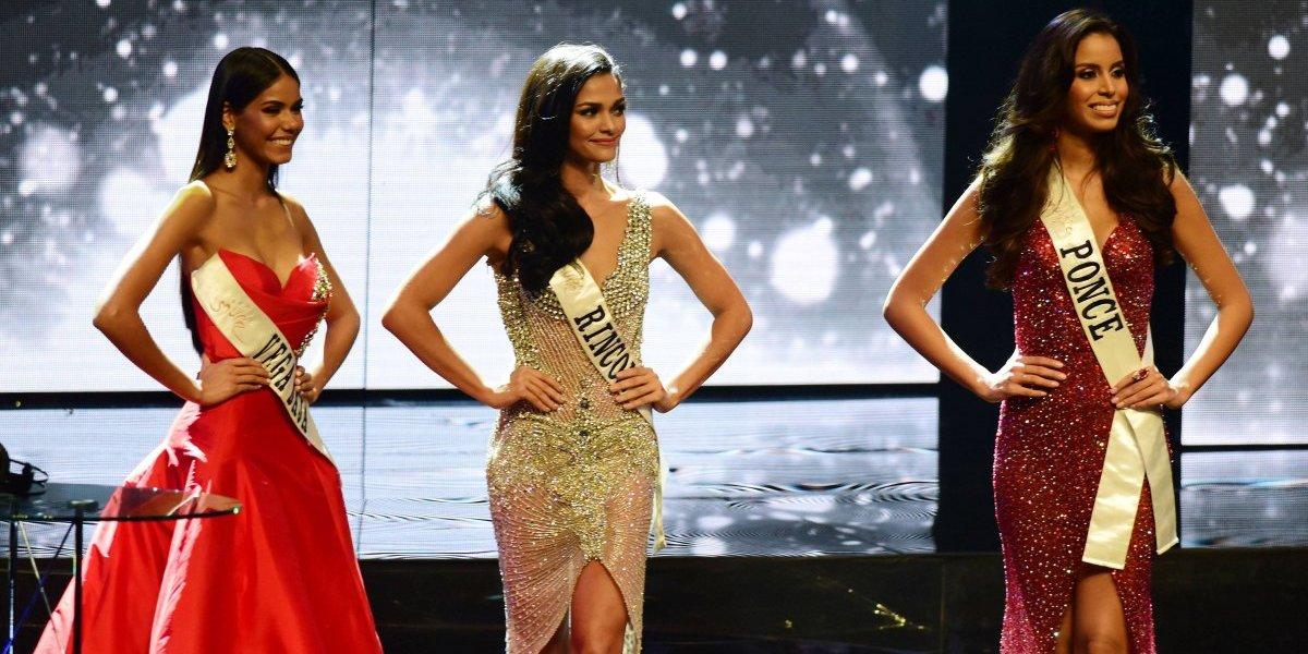 Inician las inscripciones para Miss Universe Puerto Rico 2019