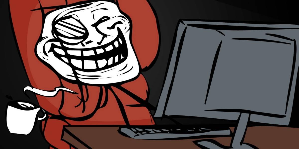 Facebook borró más de tres mil millones de cuentas falsas en medio año