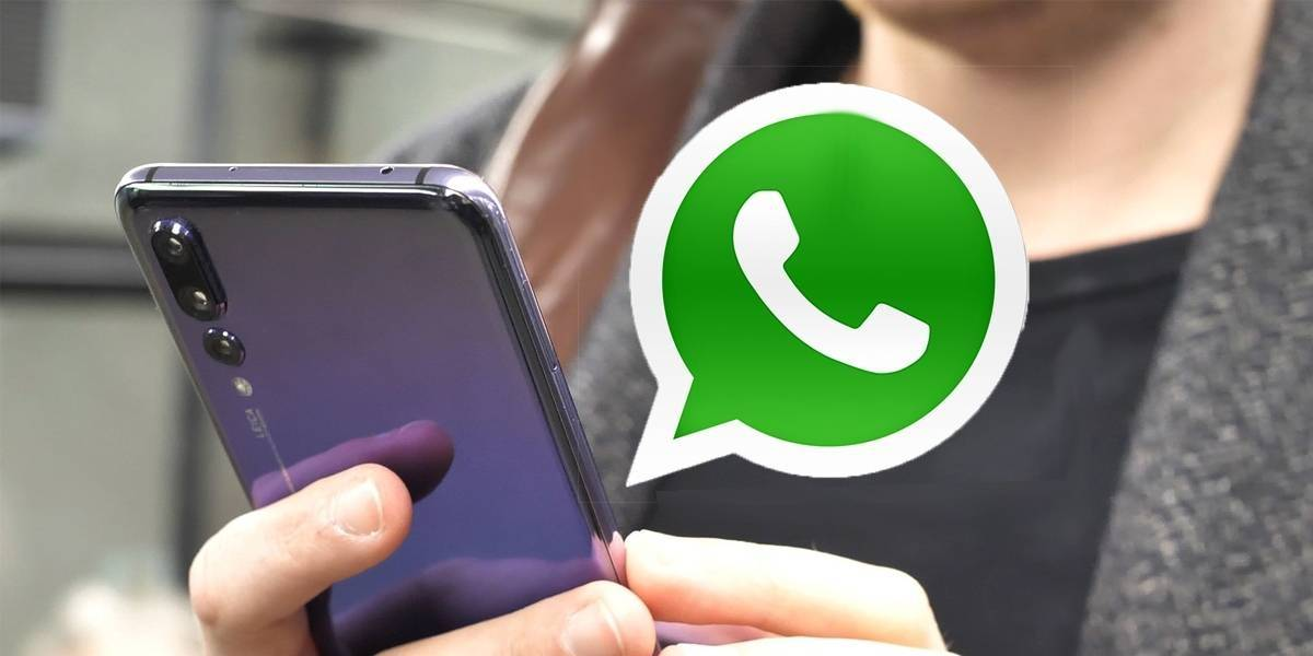 Como solucionar problemas ao fazer o download ou atualizar o WhatsApp