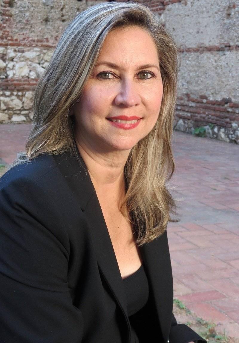Yolanda Borras. fuente externa