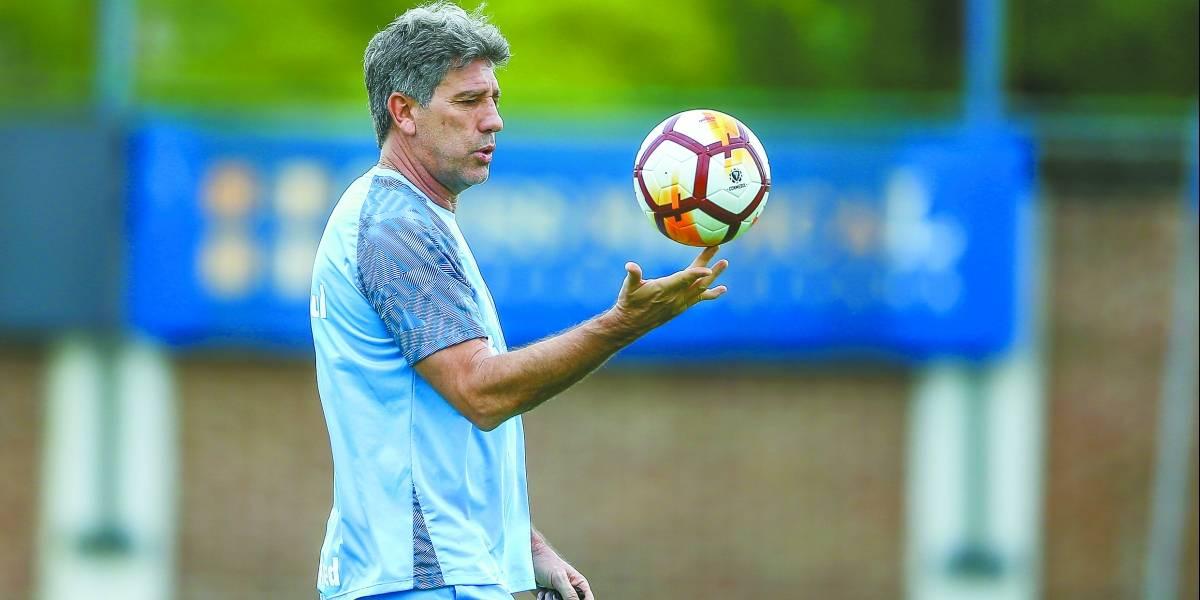 Campeonato Brasileiro: onde assistir ao vivo online o jogo Grêmio x Sport pela 31ª rodada