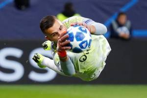 https://www.metrojornal.com.br/esporte/2018/10/23/uefa-champions-league-confira-o-resumo-dos-jogos-da-3a-rodada-desta-quarta-feira.html