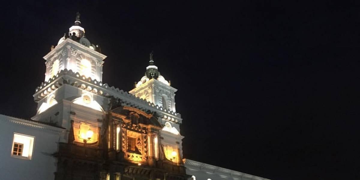 Quito participa en tres categorías de los World Travel Awards a nivel mundial