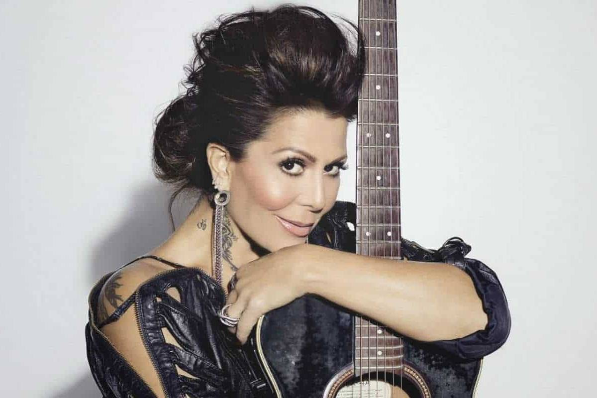 Pics Alejandra Guzman nude (81 photo), Topless, Leaked, Feet, underwear 2015